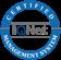AenorNet Logo